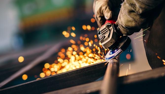 金属・化学等製造業